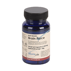 Brain_Force_Prod