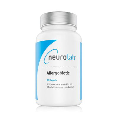NeuroLab Allergobiotic