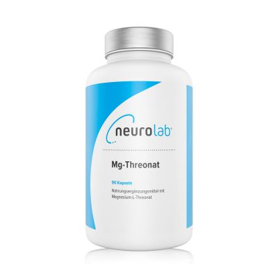 NeuroLab Mg-Threonat