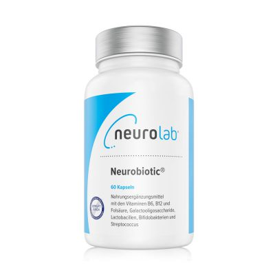NeuroLab Neurobiotic
